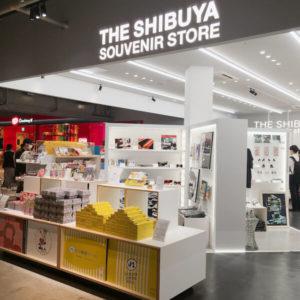 theshibuyasouvenir1