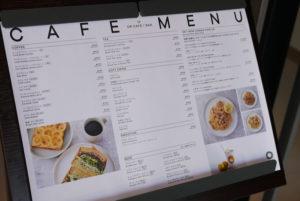 or cafe2