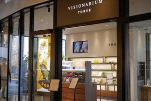 visionalium three